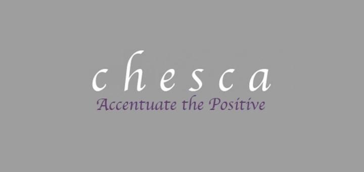 Chesca logo