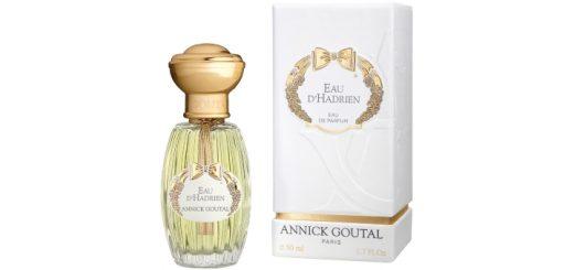 Annick Goutal Eau d'Hadrien Eau de Parfum at Liberty