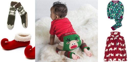 Some of our #cuddlychristmas favourites