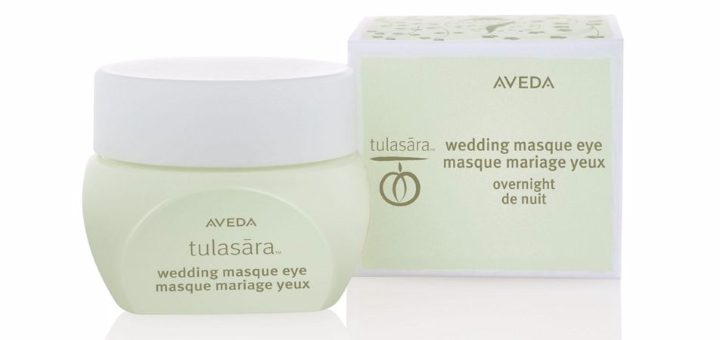 Aveda Overnight Wedding Masque Eye 15ml