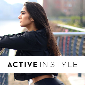 City Style at Active in Style