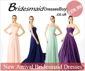 BridesmaidDressesBuy.co.uk