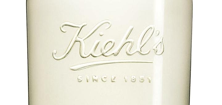 Kiehl's Patchouli & Rose Eau de Toilette