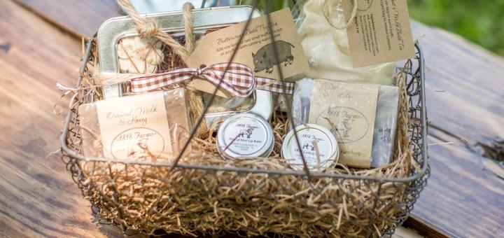 1818_farms_gift_basket_720x340