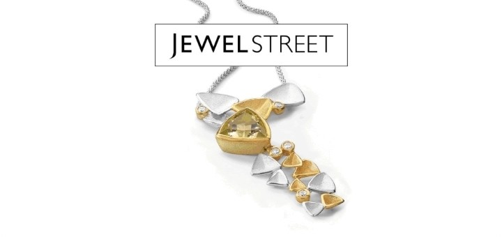 Jewel Street logo