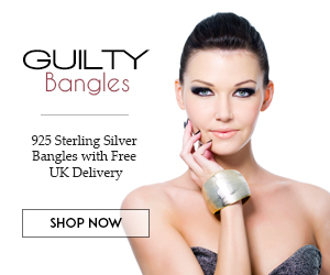 Shop at Guilty Bangles