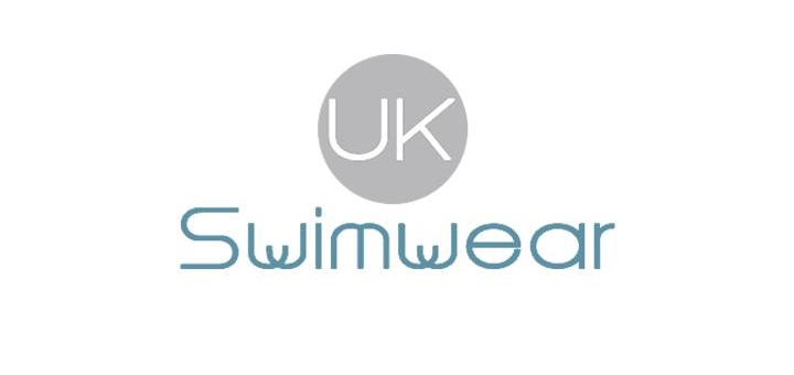 UK Swimwear logo
