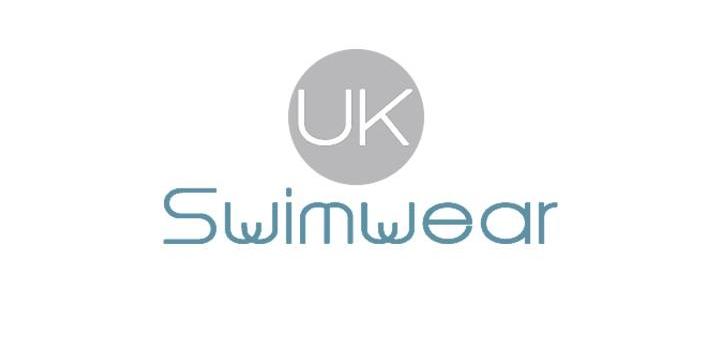 UK Swimwear logo