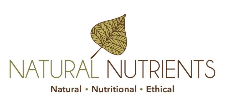Natural Nutrients logo