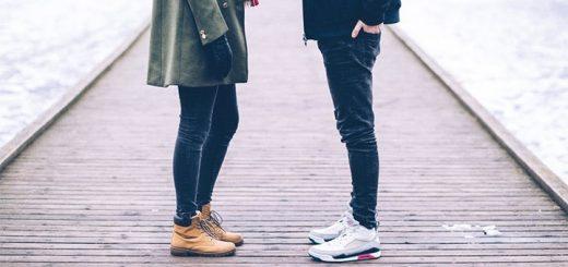 Timeless footwear styles