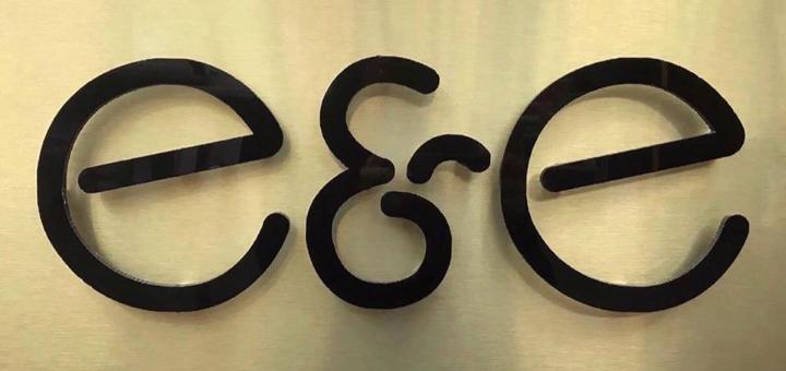 e&e Jewellery logo