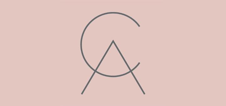 Alisya Couture Boutique logo