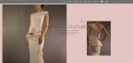 Alisya Couture Boutique
