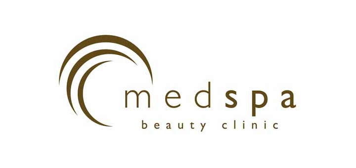 Medspa Beauty Clinic logo