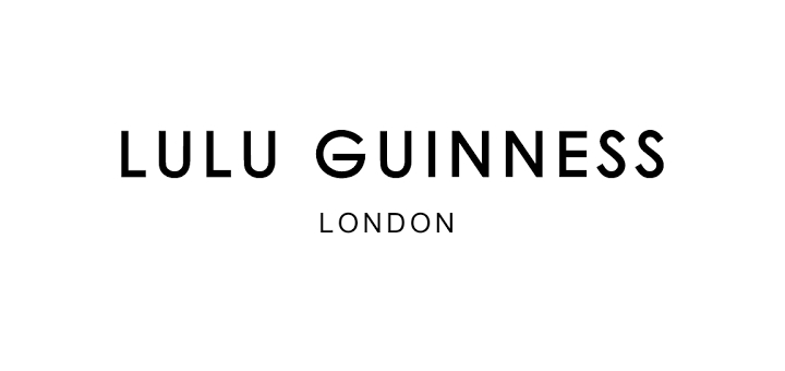 Lulu Guinness logo