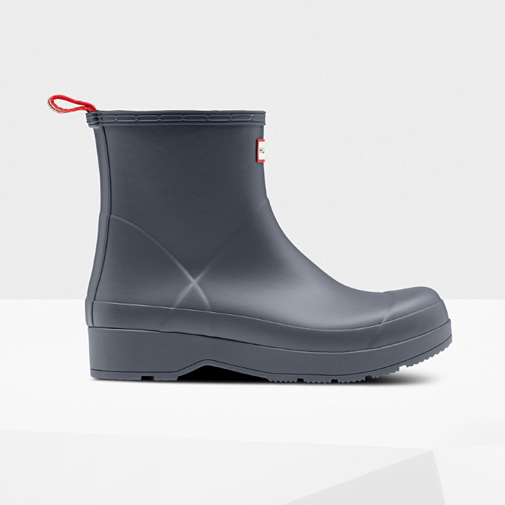 Insulated Play Boots from Hunter
